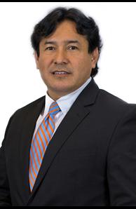 Rodolfo Rodriguez-Garcia