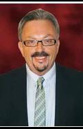 Ed Brzuskiewicz
