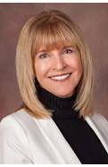 Brenda Yashinsky