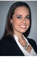 Kristina Vega
