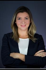 Nina Englebienne Sobrero