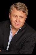 Mike Palombi