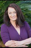 Tina Kirschling