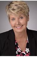 Donna Barrineau