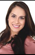 Marcie Diaz