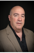 Jim Nicolozakes