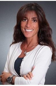 Sherry Santucci
