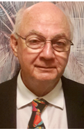 Lloyd Tucker