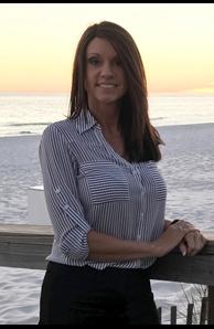 Lori Bentley