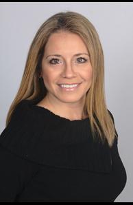 Ana Vega