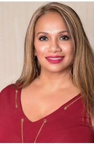 Seneta Ferreira
