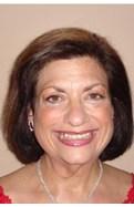 Sara Boynton