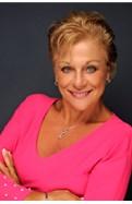 Cathy Clark