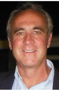 John Anver Suleiman