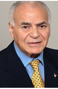 Sergio Esteva