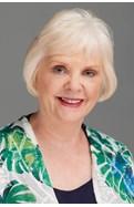 Lois Robinson-Fullam