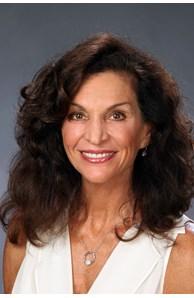 Debra Sadoff