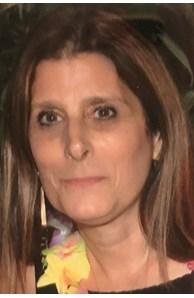 Joanie Krastel
