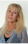 Marianne Pelletier