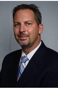 Joe Tymorek