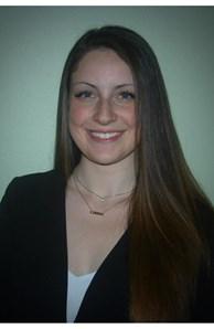 Kayla Weiss