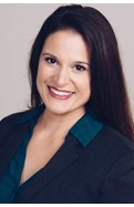 Janine Lewis