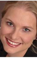 Stephanie Boyett