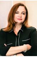 Josefina Sanchez