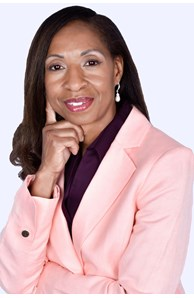 Karen Tillman