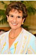 Toni Giliberti