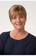 Vicki Franklin