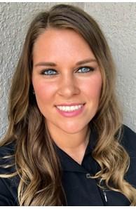 Alysia Blakey