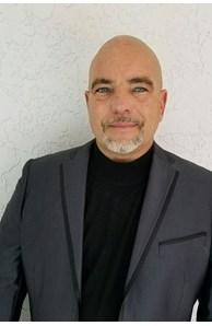 Roberto Munoz