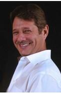Norman Williams