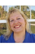 Kimberly Smithmyer