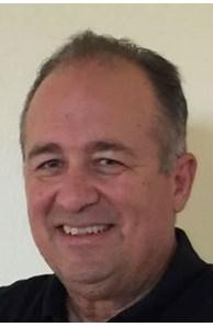 Paul Kascsak