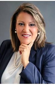 Berta Perez