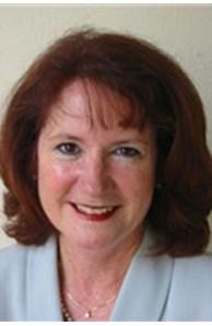 Mimi Walters