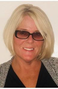Susan Rimes