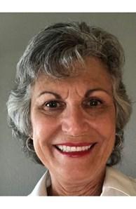 Carolyn Gorton