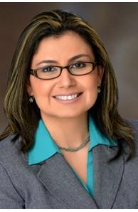 Angela Leal-Moreno