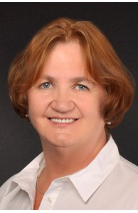 Lorraine Weaver