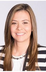 Lina Mahecha