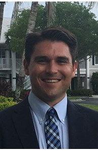 Mark Skirkanich