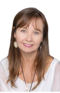 Liliana Restrepo