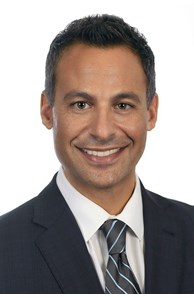Erik Nissani