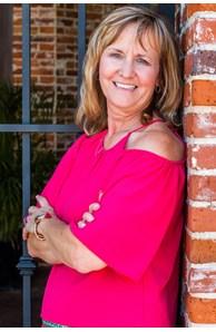 Lori Bolz