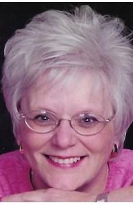 Michele Jarrait