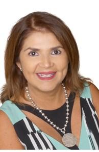 Maria Breard