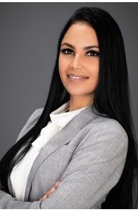 Ariagna Santiago